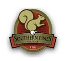 Southern Pines CC