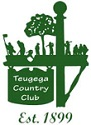Teugega Country Club